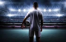 Pelajari Hal Yang Mendasari Kemenangan Sportsbook Online