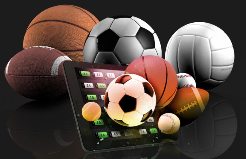 Lindungi Uang Keras Anda Dengan Ulasan Sportsbook!